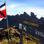 Chirripó abrirá el 30 de octubre y ya tiene más de 4000 reservas