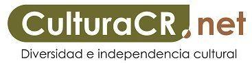 CulturaCR Revista