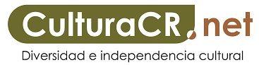 CulturaCR Costa Rica