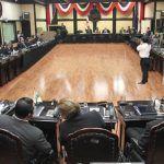 Conservadores en el Congreso rechazan Derechos Humanos en la educación de Costa Rica