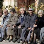 Segundo debate: Ley para penar agresión a adultos mayores fue aprobada