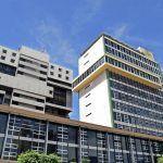 Ministerio de Salud publica la controversial «norma técnica» para el aborto terapéutico ◘ Video