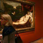 200 años del Museo del Prado: curiosidades de una de las pinacotecas más famosas del mundo