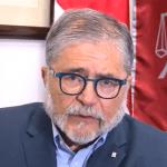 """J.D. Castro: En Costa Rica """"la justicia es sueño"""", en algunos casos ◘ Derecho de respuesta"""