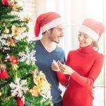 Llega la Navidad: ¿hora de disfrutar o de romper con tu pareja?
