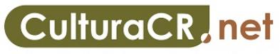 CulturaCR