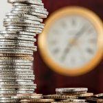 Gobierno busca una renta global que afecta al 20% con mayor poder adquisitivo