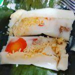 Si viene de visita a Costa Rica, consulte estos consejos gastronómicos muy ticos
