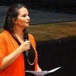 Ministra de Cultura responde al sector con carta abierta ◘ Léala o escúchela aquí