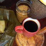 Café será Símbolo Nacional: aprobada Ley en segundo debate
