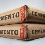 El trasfondo del Cementazo: ¿Escarbar más en nuevas rutas o show político? ◘ Opinión
