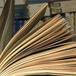 Oportunidad: Aquí Cultura abre convocatoria para actividades literarias