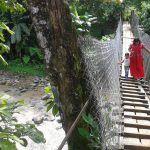Indígenas Ngäbes podrán tener residencia temporal o naturalizarse con todos sus derechos en Costa Rica