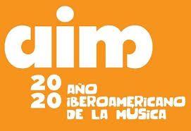 Año Iberoamericano de la Música