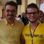 Creación de la UPAD desata homofobia y persecución contra funcionario en redes