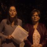 Diputados del PUSC presentan acción de inconstitucionalidad contra la UPAD