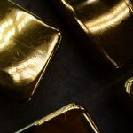 Egipto descubre un yacimiento rico en oro: ¿qué le puede aguar la fiesta?