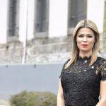 Frangie Nicolás es acusada de oportunismo por apropiarse de idea del Gobierno para ayudas sociales de la crisis