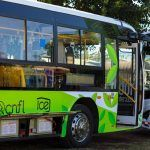 ¿De qué depende el precio del combustible en Costa Rica? ◘ Voz propia