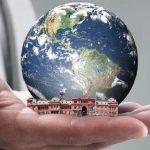 Costa Rica cumplió los 22 comités y está a un paso para ser parte de la OCDE
