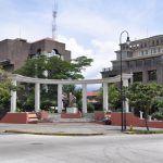 TSE devuelve ¢3.000 millones a Hacienda para colaborar en crisis por el Covid-19