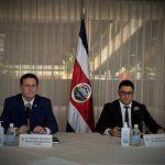 Promueven petición de apoyo a los doctores Daniel Salas y Román Macaya por su lucha contra Covid-19