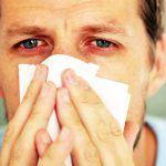 OMS reconoce que el coronavirus podría transmitirse vía aérea