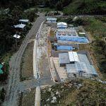 Costa Rica logra financiar solución definitiva a problema de agua en el casco metropolitano