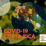 Costa Rica reconoce transmisión comunitaria e incapacidad para controlar contagios