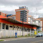 Convenio entre INS y CCSS sumará 48 camas para recuperación de pacientes Covid-19