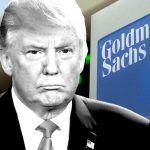 ¿Objetividad de las calificaciones de Goldman Sachs? ◘ Opinión