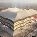 Juegos del Mundial de Catar serán desde 4 am e inician el 21 de noviembre de 2022