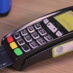 A pesar de la crisis casi 4 meses después Banco Central no reglamenta ley para bajar comisiones de datáfonos