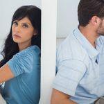Científicos descubren cómo una enzima cerebral controla el deseo sexual en los hombres