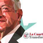 A ritmo de mariachi: Vistazos al México de hoy (9)