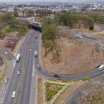 Obras en Circunvalación y puente sobre río Torres tendrán un costo de ¢18.000 millones