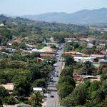 Santa Ana, Escazú y Mora: Alcaldes que rechazan medidas del Gobierno están en aislamiento por Covid-19