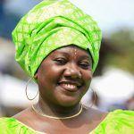 """Costa Rica celebra """"Mes de la Afrodescendencia"""" con guía contra racismo y  discriminación"""