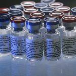 La vacuna rusa contra el COVID-19 arruina el negocio a las grandes farmacéuticas