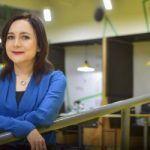 """La costarricense Ileana Rojas es reconocida entre las  """"Mujeres desafiantes de Centroamérica 2020"""""""