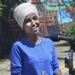 Trump insulta a una congresista de origen somalí y esta es su respuesta