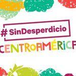BID lanza concurso #SinDesperdicio en busca de nuevas formas de reducir desecho de alimentos