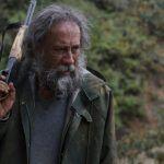 """Gustavo Fallas lanza en línea su nueva película """"Río Sucio"""""""
