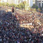 Plebiscito: Chile apuesta contundentemente por una nueva Constitución Política (78% a favor)