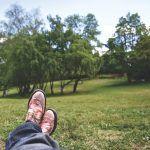 Gobierno autoriza reapertura gradual de espacios públicos al aire libre