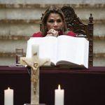 Gobierno de Arce investiga acusados de corrupción y matanza en golpe de Estado contra Evo Morales