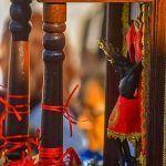 Cultura: Santa Cruz pasó de un festival cultural a un despelote por intereses comerciales