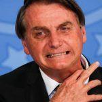 Comisión del Senado solicita eliminar acceso de Bolsonaro a sus redes por publicar mentiras sobre Covid-19