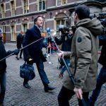 Países Bajos: Gabinete dimite por escándalos de corrupción y mal otorgamiento de subsidios