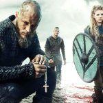 ¿Realidad o ficción? Cinco grandes incoherencias de la serie 'Vikingos'